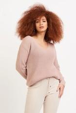 Stella Sweater