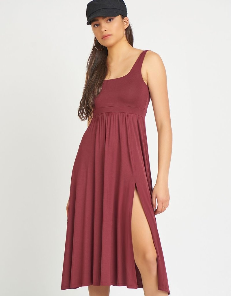 Alice Tank Dress