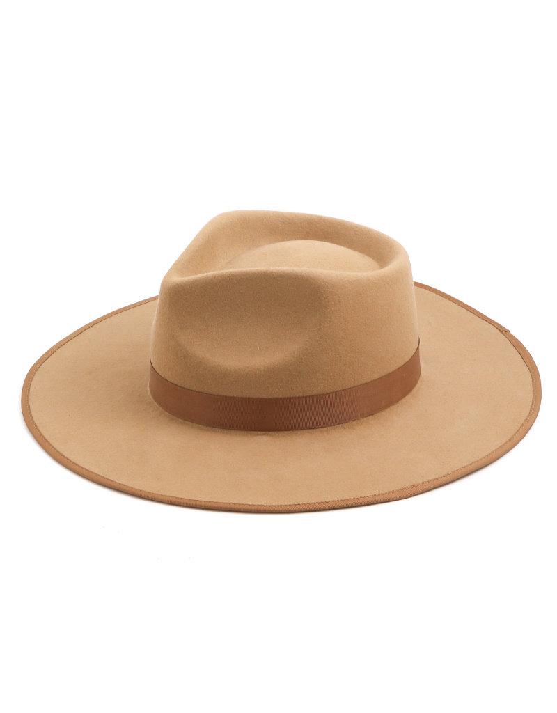 Maxwell Hat