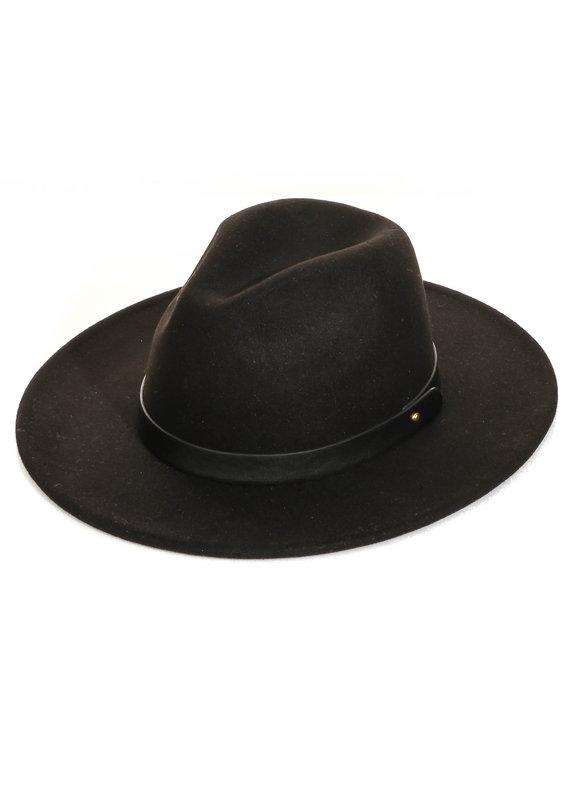 Sadie Hat