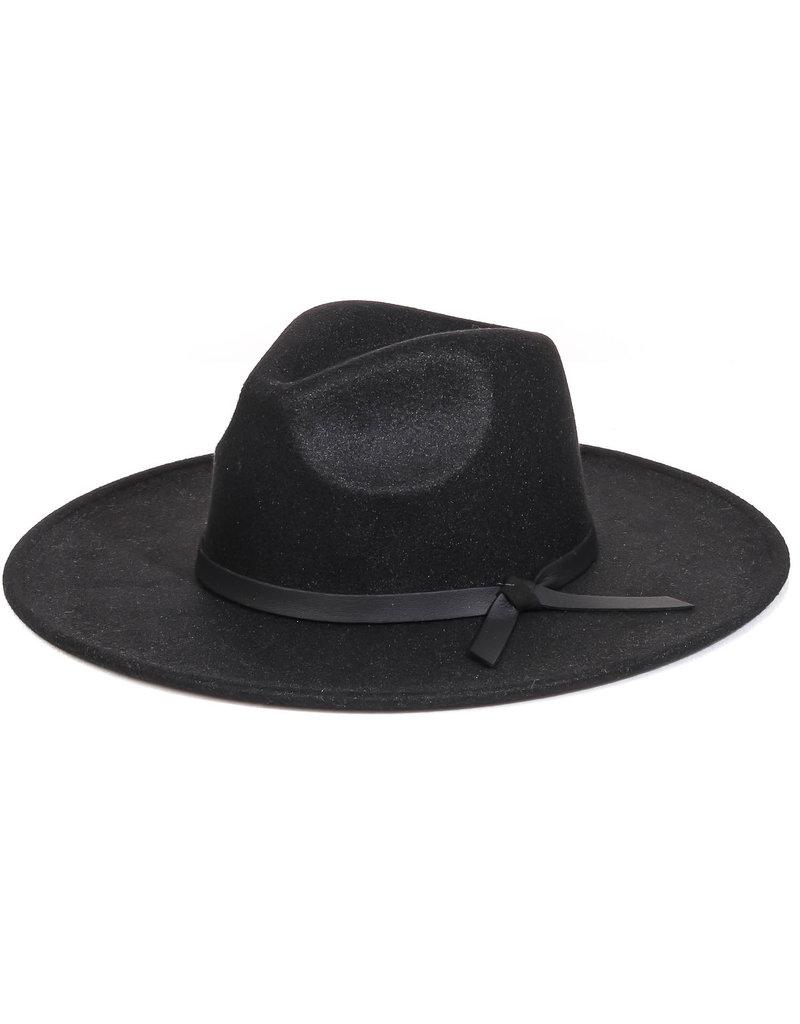 Elmer Hat