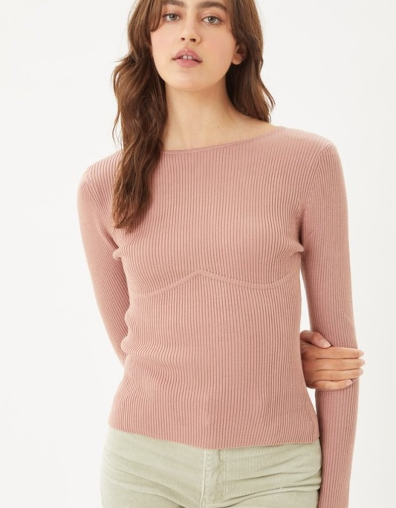 Florence Sweater