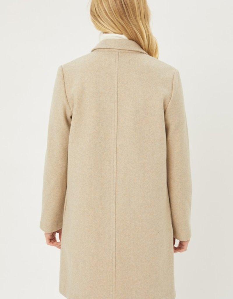 Wallace Coat