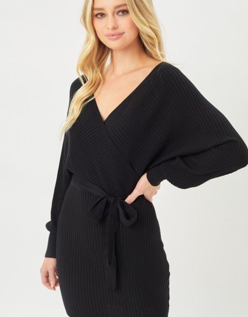 Arcardia Grace Sweater Dress