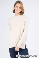 Madeline Sweater