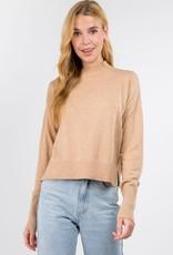 Sandi Sweater