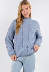 Kyla Sweater