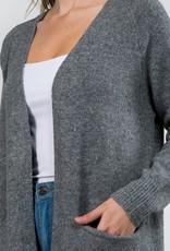 Olivia Cardi
