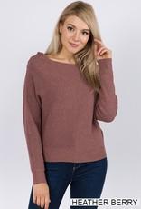 Arcardia Lilian Sweater