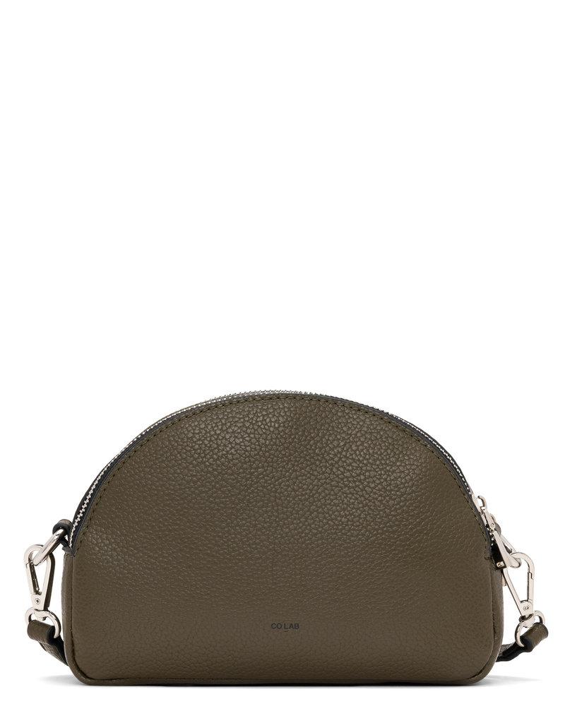 Amy Crossbody Bag