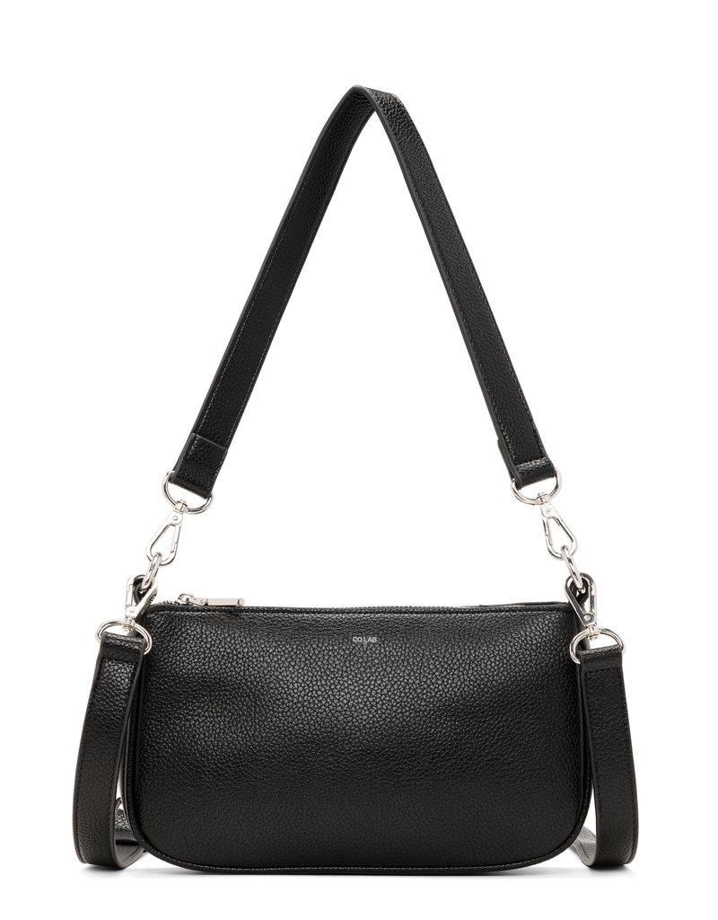 Chloe Crossbody Bags