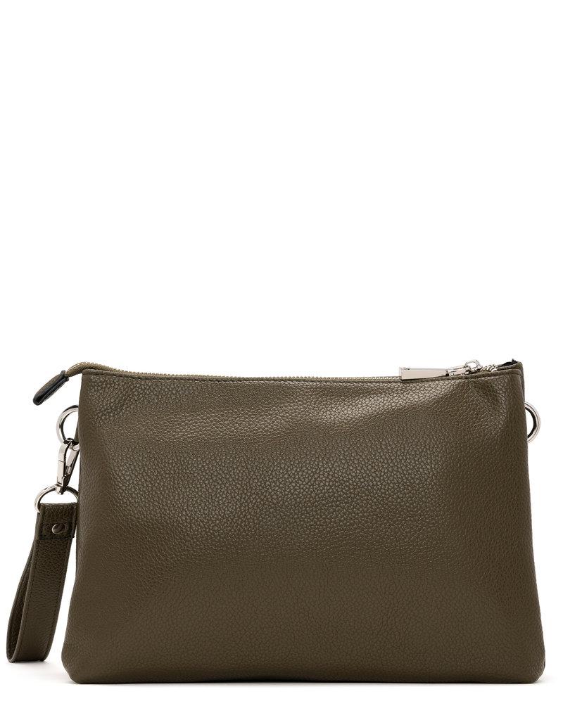 Kris Crossbody Bag