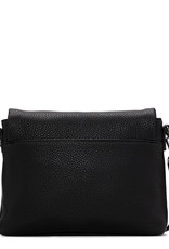 Becca Messenger Bag