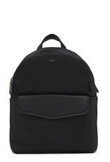 Jenny Mini Backpack