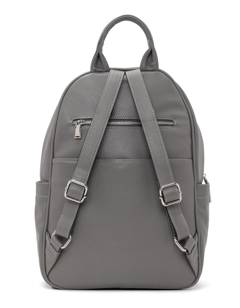 Julie Backpack