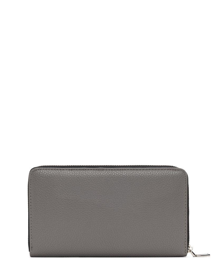 Trish Wallet