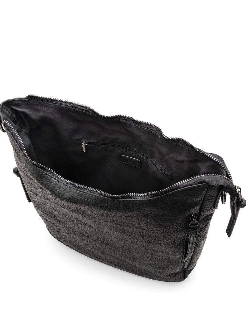 Megan Hobo Bag