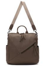 Quartz Backpack