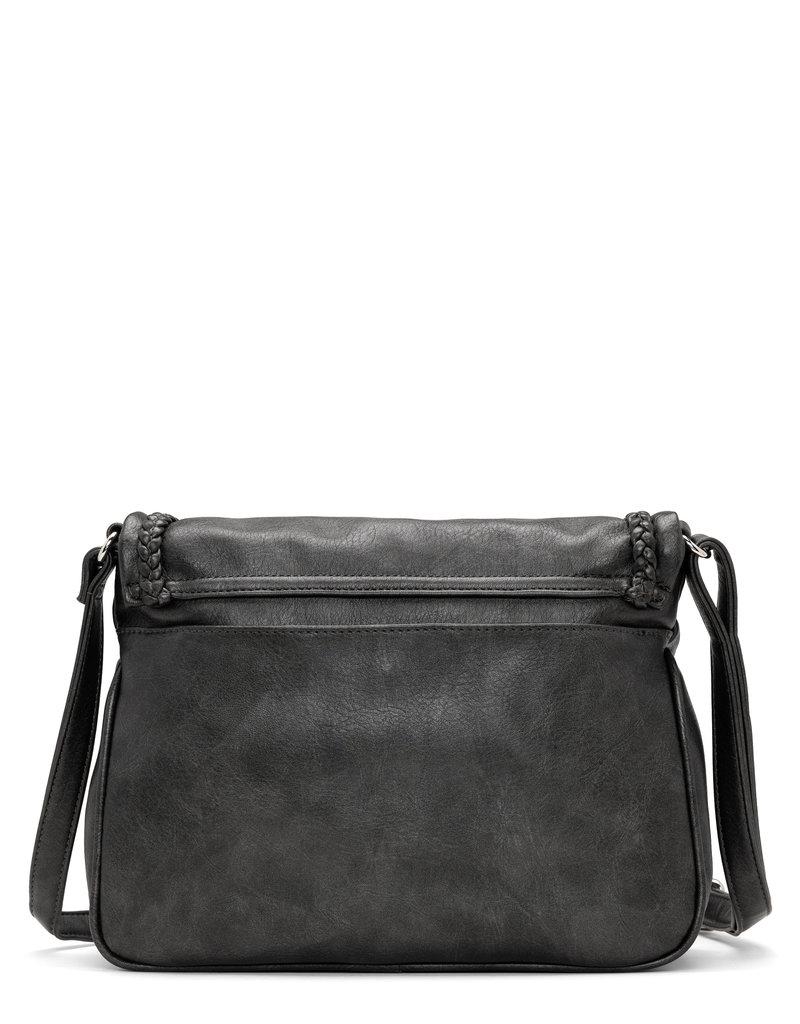 Missy Messenger Bag
