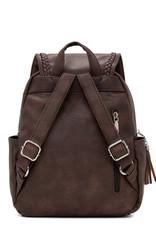 Kazy Backpack