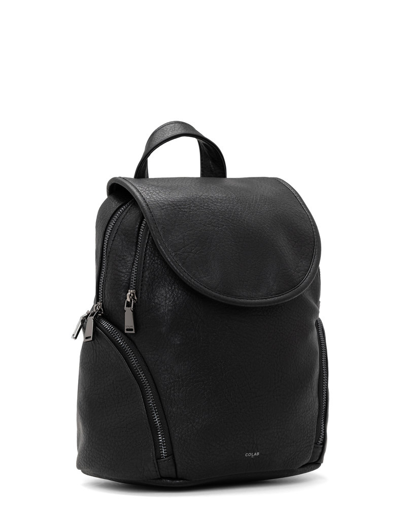 Corine Backpack