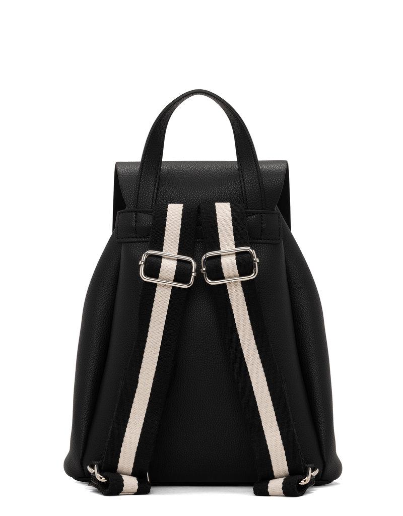 Jackie Backpack