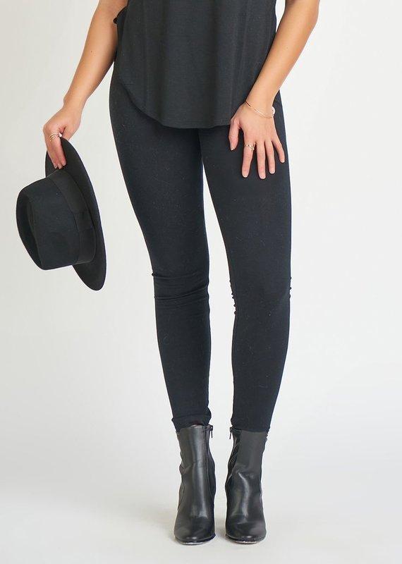 Blare Basic Legging