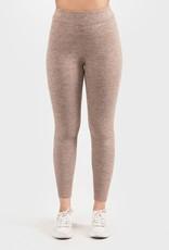 Ava Sweater Legging