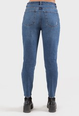 Chloe Mom Jeans