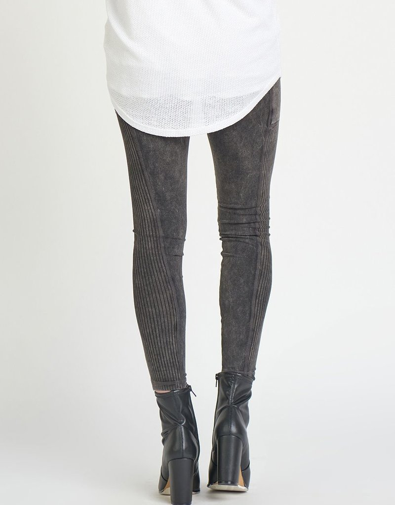 Weston Pocket Legging