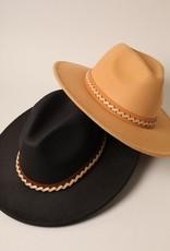 Purpose Hat