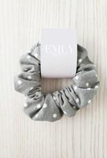 Emly Designs ED - Classic Scrunchie