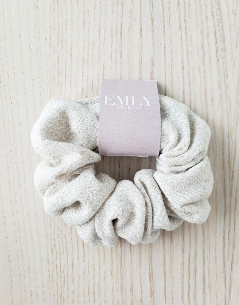 Emly Designs ED - Mini Scrunchie