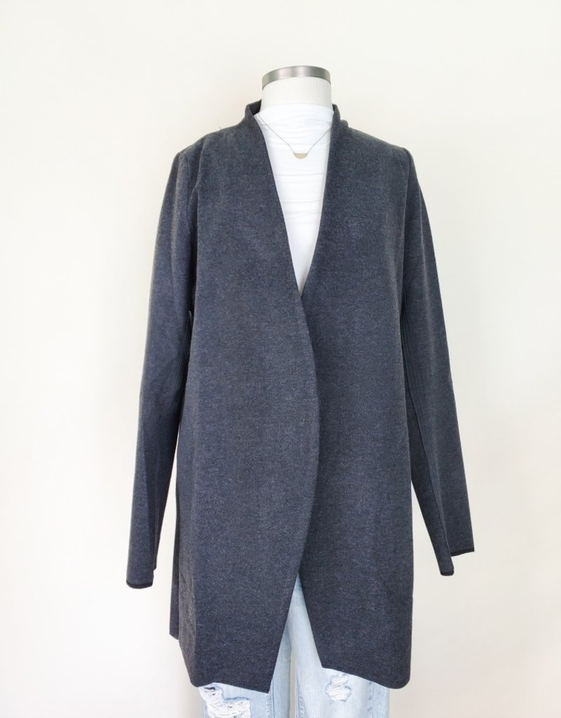 Darling Hutton Coat