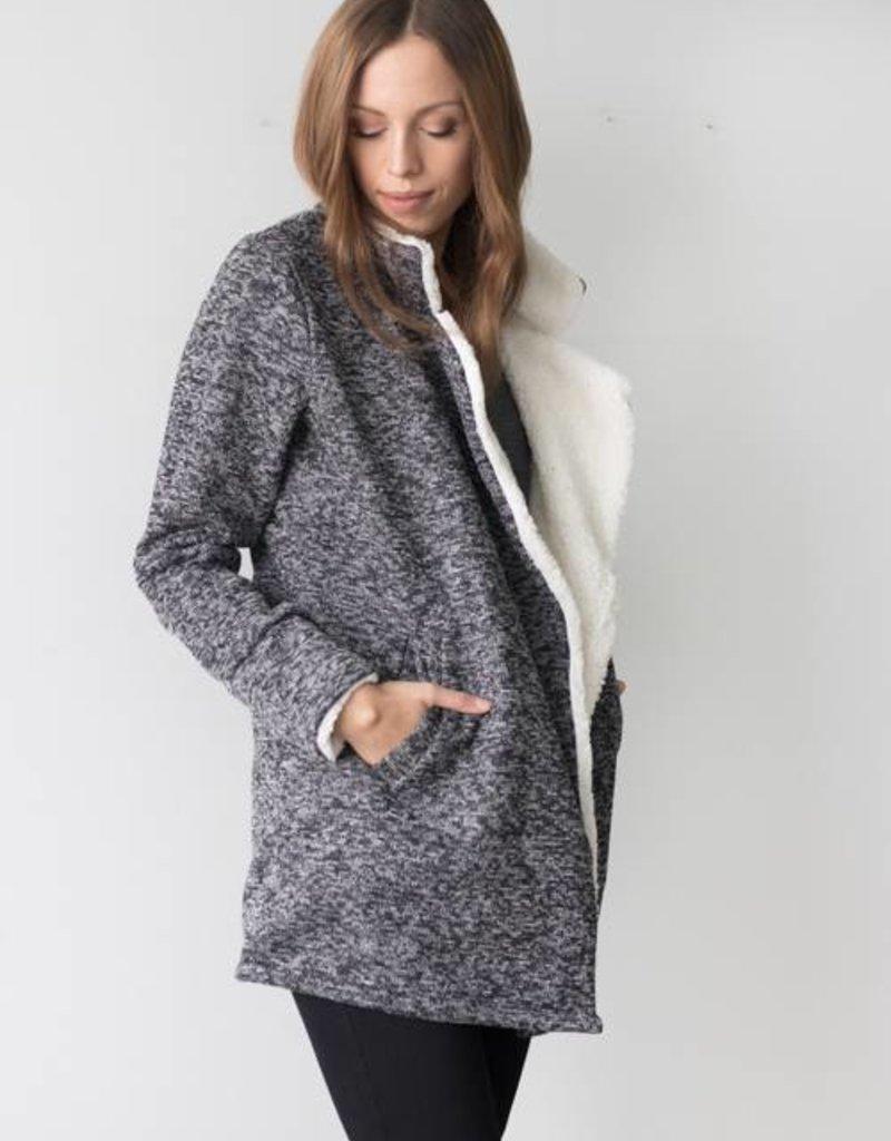 Lovestoned Coat