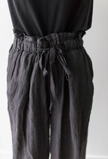 Only Over You Linen Pants