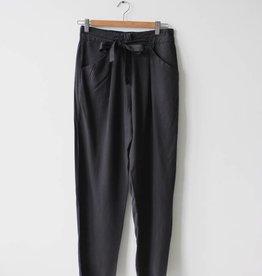 Breeze HR Loose Tie Ankle Pant - Length 32