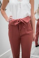 Miller Trouser