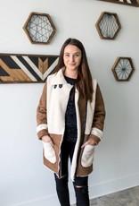 Navajo Jacket