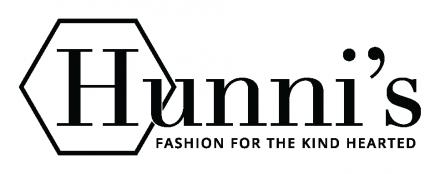 Hunni's