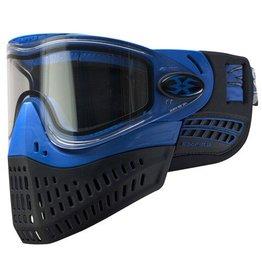 Empire Empire E-Flex Goggle Blue