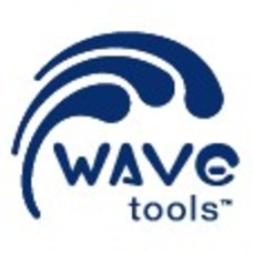 Wave Tools Therapy