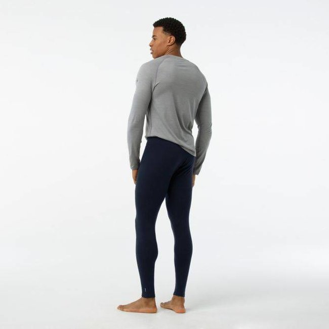 Smartwool Men's Merino 250 Base Layer Bottom