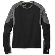 Smartwool M's PhD® Light Long Sleeve Shirt