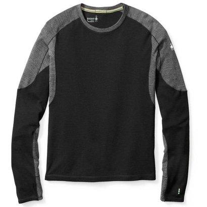 Smartwool M's PhD® Light Long Sleeve Shirt
