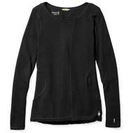 Smartwool Women's PhD Light Long Sleeve Shirt