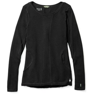Smartwool Women's PhD Light Long Sleeve Shirt