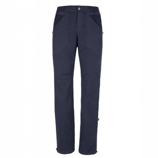 E9 Clothing Men's 3Angolo Pant Fall