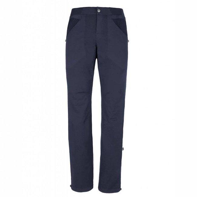 E9 Clothing Men's 3Angolo Pant Fall