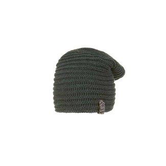 E9 Clothing Jam Hat/Neckband